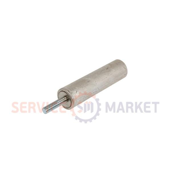 Анод магниевый для бойлера 25х96, М8x30 Gorenje 268067