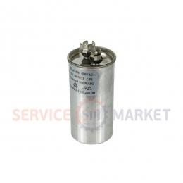 Компрессор на кондиционер lg t48lh цена ремонт кондиционеров mitsubishi electric