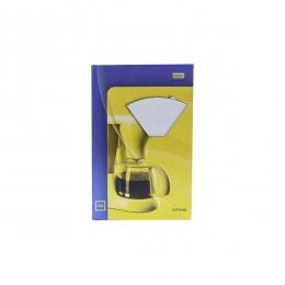Фильтр для капельной кофеварки bosch